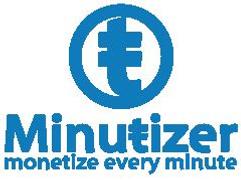 Minutizer  Europe ltd.
