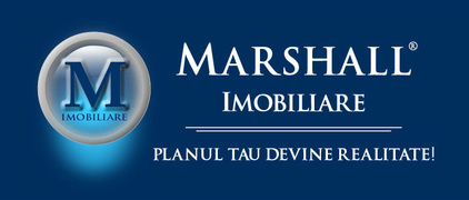 Job offers, jobs at S.C. MARSHALL IMOBILIARE S.R.L.