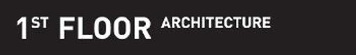 Locuri de munca la 1ST FLOOR ARCHITECTURE SRL