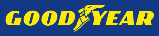 Stellenangebote, Stellen bei GOODYEAR DUNLOP TIRES OPERATIONS
