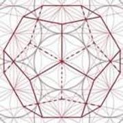 Locuri de munca la etherlabs SRL