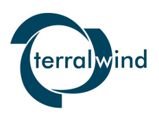 Job offers, jobs at SC TERRAL WIND SRL