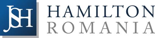 Job offers, jobs at J.S. HAMILTON ROMANIA SRL