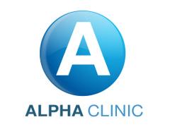 ALPHA MEDICAL INVEST