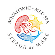 Job offers, jobs at Complex Hotelier Steaua de Mare