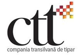 Locuri de munca la Compania Transilvana de Tipar