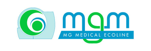 Job offers, jobs at MG Medical Ecoline s.r.l.
