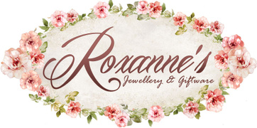 Job offers, jobs at Roxanne's Jewellery & Giftware