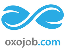 OXOJOB CONSULTING