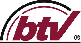 Locuri de munca la Btv Technologies SRL