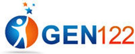 Oferty pracy, praca w Gen122 Ltd