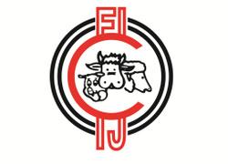 Job offers, jobs at SC JAVIER CAMARA EST EUROPE SRL