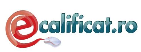 Job offers, jobs at SC Learning Logistics SRL