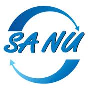 Locuri de munca la SANU SERVICE RO SRL