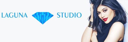 Állásajánlatok, állások Laguna Studio