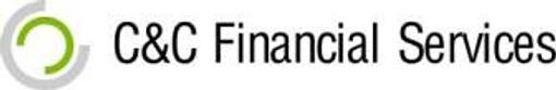 Locuri de munca la C&C FINANCIAL SERVICES SRL