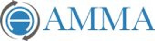 Job offers, jobs at SC AMMA HCS CAPITAL INVEST SRL