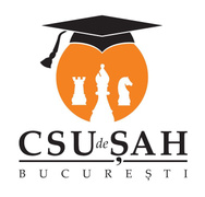 Job offers, jobs at Clubul Sportiv Universitar de Sah Bucuresti