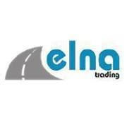 Állásajánlatok, állások ELNA TRADING