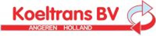 Job offers, jobs at KOELTRANS EUROPE SRL