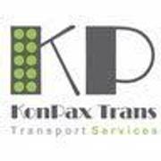 Job offers, jobs at Konpax Trans SRL