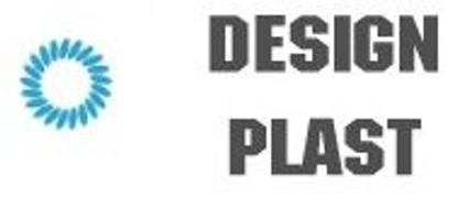 Job offers, jobs at Design Plast SRL