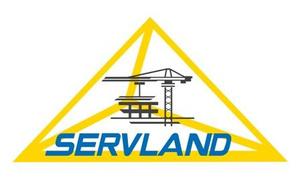 Locuri de munca la SERVLAND SRL