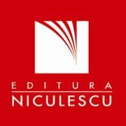 Job offers, jobs at Editura NICULESCU SRL