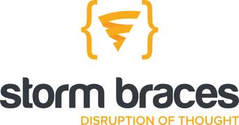 Locuri de munca la Storm Braces
