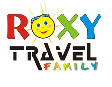 Locuri de munca la ROXY TRAVEL FAMILY