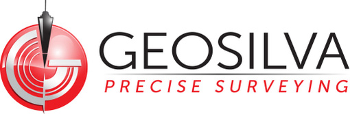 Job offers, jobs at GEOSILVA SRL