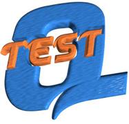 Locuri de munca la Q TEST SA
