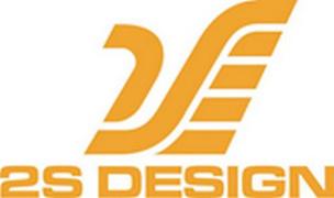 Locuri de munca la 2S Design SRL