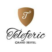 Locuri de munca la Teleferic Grand Hotel