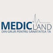 Job offers, jobs at Medicland.ro