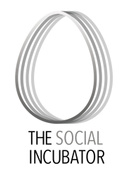 Job offers, jobs at  Asociatia The Social Incubator
