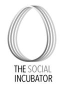 Locuri de munca la  Asociatia The Social Incubator