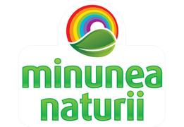 Job offers, jobs at Farmacia Minunata SRL