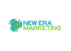 Job offers, jobs at NEW ERA MARKETING  SRL-D