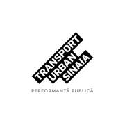 Locuri de munca la Transport Urban Sinaia SRL