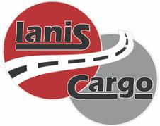 Locuri de munca la Ianis Cargo SRL