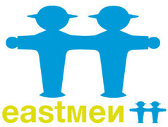 Job offers, jobs at Eastmen