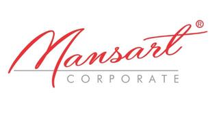 Locuri de munca la MANSART CORPORATE S.R.L.