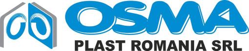 Job offers, jobs at SC Osma Plast Romania SRL