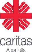 Locuri de munca la Caritas Alba Iulia