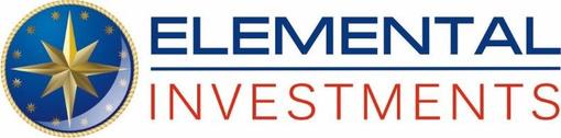 Locuri de munca la THP ELEMENTAL INVESTMENTS S.R.L.