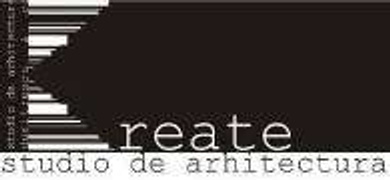 KREATE-STUDIO DE ARHITECTURA DUMITRESCU & CO SRL