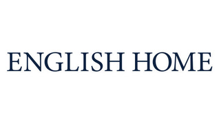 Job offers, jobs at English Home Srl