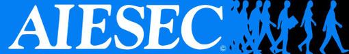 Locuri de munca la AIESEC Iasi