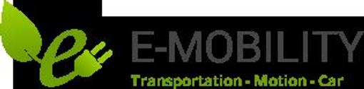 Stellenangebote, Stellen bei www.e-mobility.ro - Bucuresti